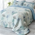 Rainforest Bedding_RFRST_0