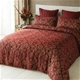 Ruby Jacquard Bedding_RUBYJ_0