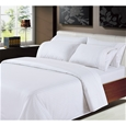 Silpure Sheet Set_SIPST_0
