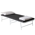 Deluxe Rollaway Bed_SNGBD_0