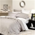 Private Collection Supima Bedding and Sheet Sets_SUPIO_0