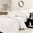 Private Collection Supima Bedding and Sheet Sets_SUPIO_2