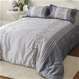 Tayla Bedding_TAYL-_0