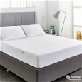 Tencel Mattress Protector_TENPT_0