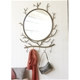 Twig Hook Mirror_TWGMR_0
