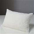 Ultra Comfort Pillow_UCPLW_2