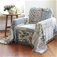 Victorian Garden Slipcovers_VCGD_1
