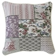 Victorian Garden Slipcovers_VCGD_2