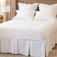 Waterproof Fitted Mattress Protector_WPTPR_0