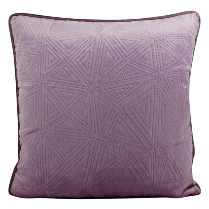Cally Cushion Home Collections