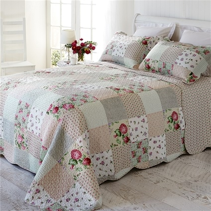 Irene Bedding