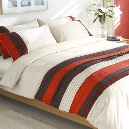 Outback Bedding