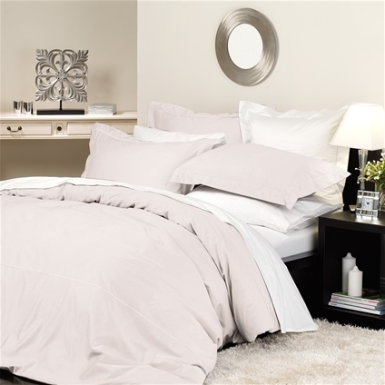 ... Private Collection Supima Bedding And Sheet Sets_SUPIO_2